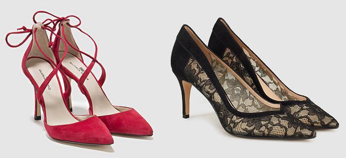 zapatos de fiesta el corte ingles 2015