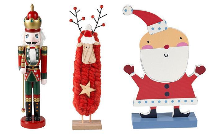 Decoraci n navidad el corte ingl s 2015 adornos para casa for El corte ingles decoracion