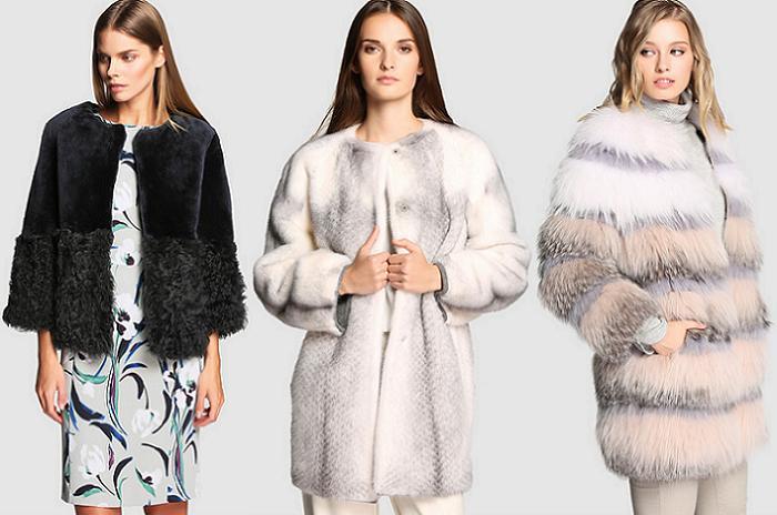 abrigos de piel el corte ingles 2016