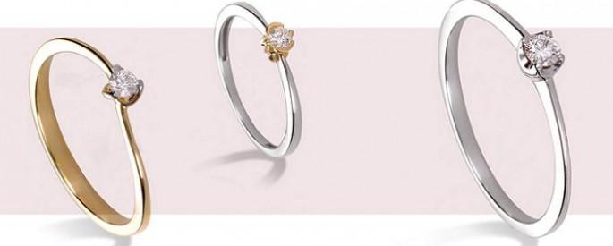 anillos de compromiso el corte ingles alianzas de boda