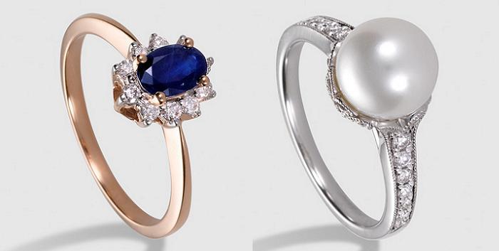 anillos de compromiso el corte ingles pedida de mano
