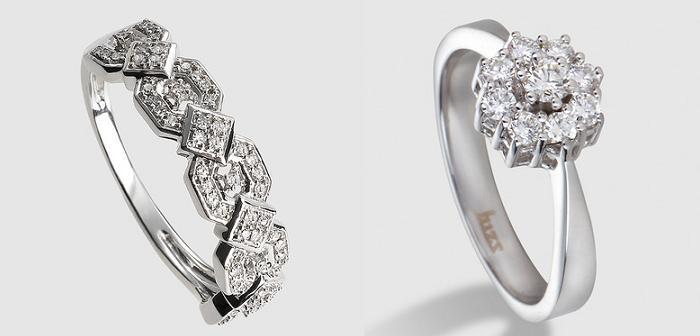 anillos el corte ingles compromiso pedida de mano