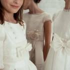 vestidos de comunion el corte ingles 2016