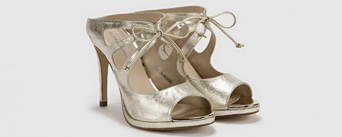 zapatos de fiesta el corte ingles 2016 para bodas y eventos