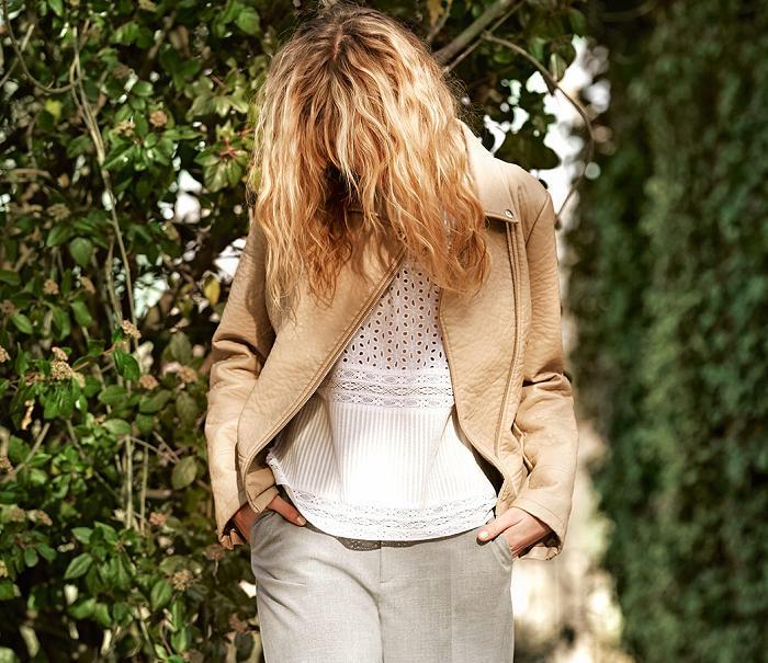 sfera catalogo ropa primavera verano 2016