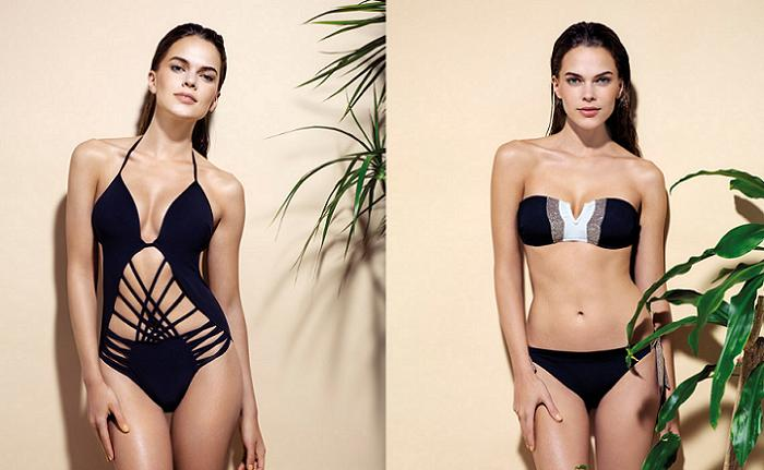 bikinis y ba adores nfasis 2016 moda ba o de el corte