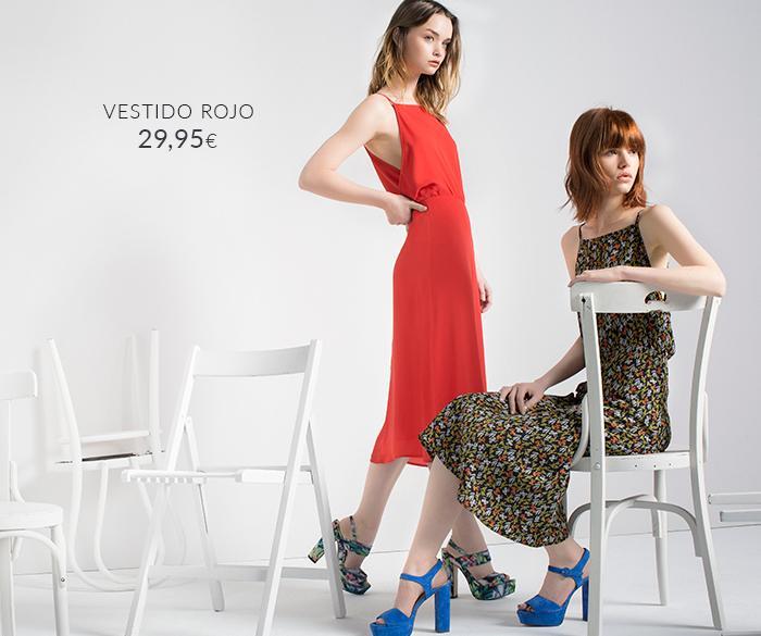 catalogo easy wear vestidos 2016