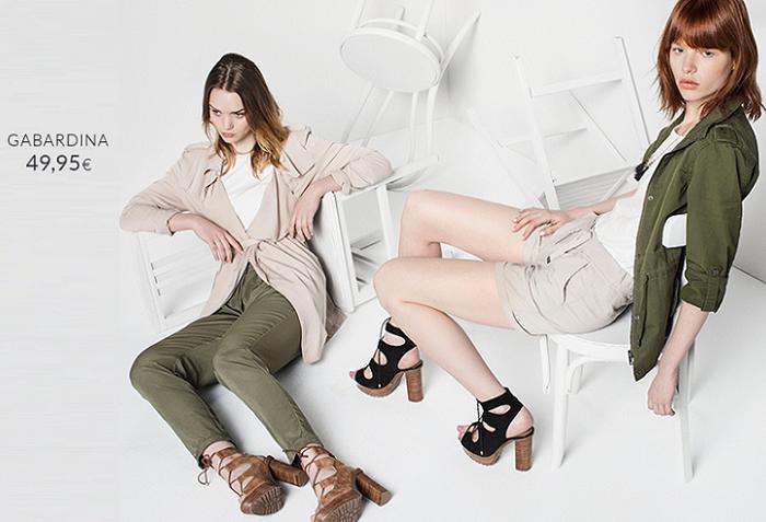easy wear catalogo mujer 2016 moda joven el corte ingles