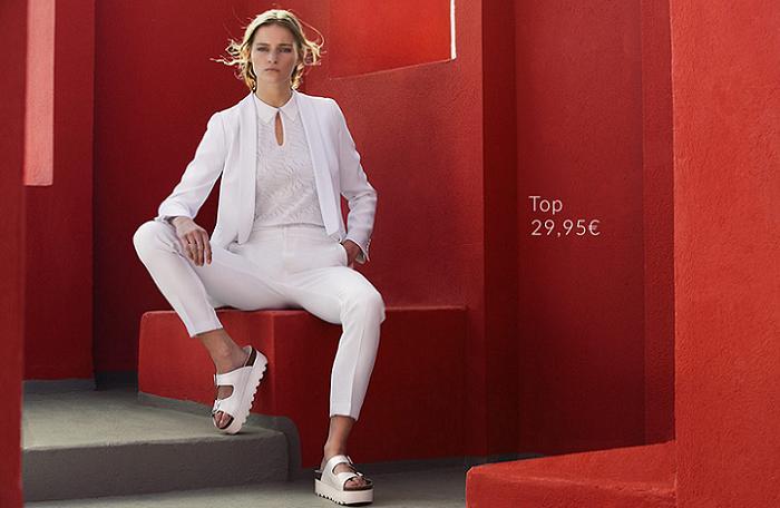 el catalogo de tintoretto moda primavera verano 2016 boho chic