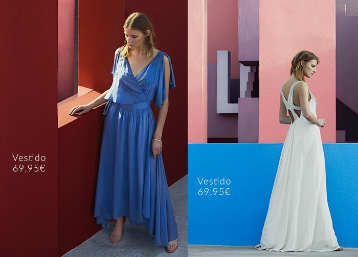 tintoretto vestidos primavera verano 2016