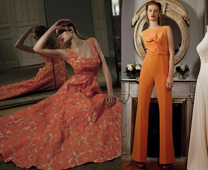 trajes de fiesta jorge vazquez sintesis 2016 el corte ingles