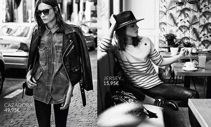 Easy wear oto o invierno 2016 2017 moda joven el corte - Blancolor el corte ingles 2017 ...