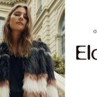 catalogo de elogy otoño invierno 2016 2017 tendencias de moda