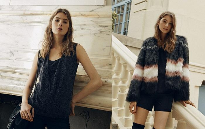 elogy 2016 2017 tendencias de moda